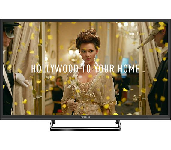 TX 32FS503E LED HD TV Panasonic + DOPRAVA ZDARMA