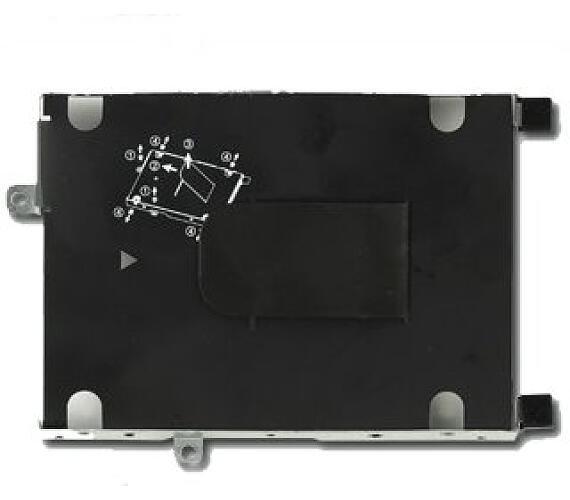 HP HDD HARDWARE KIT for Probook G4 450/455 (rámeček na primární disk 7-9mm) (905771-001) + DOPRAVA ZDARMA