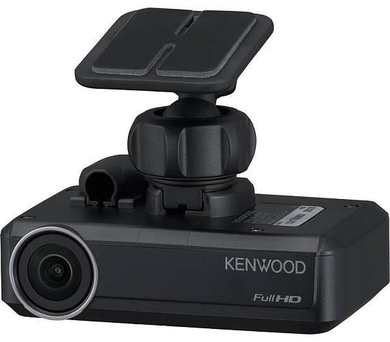 Kenwood DRV-N520 + DOPRAVA ZDARMA