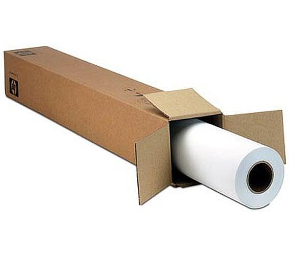 HP Everyday Instant-dry Gloss Photo Paper-914 mm x 30.5 m (36 in x 100 ft)