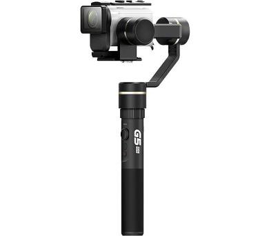 Feiyu Tech G5GS 3-osý stabilizátor pro Sony kamery (FEI106) + DOPRAVA ZDARMA