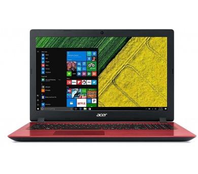 Acer Aspire 3 (NX.GNPEC.018)
