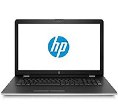 "R - NTB HP 17-bs025nc 17.3"" AG SVA HD+ WLED,Intel i3-6006U dual,8GB DDR4,1TB,DVDRW,AMD Radeon 520/2GB,Win10-pošk.obal (1UJ00EA#BCM//BAZAR)"