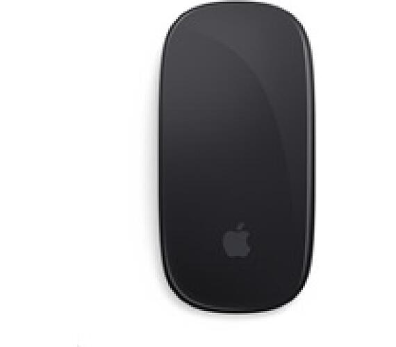 APPLE Magic Mouse 2 - Space Grey (mrme2zm/a)