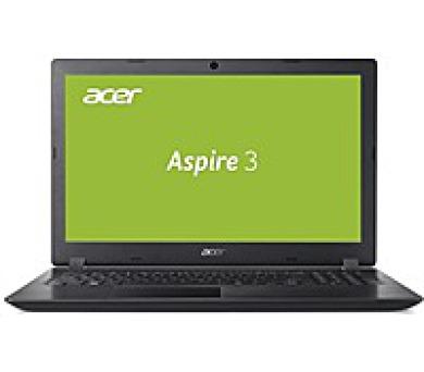 "Acer Aspire 3 (A315-41G-R932) AMD Ryzen 3 2200U/4GB+N/256GB SSD M.2+N/AMD Radeon 535 2GB/15.6"" FHD LED matný/BT/W10 Home (NX.GYBEC.00"