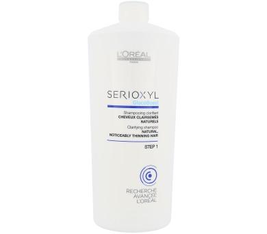 Šampon L´Oréal Professionnel Serioxyl