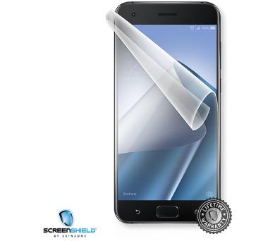 Screenshield ASUS Zenfone 4 Pro ZS551KL folie na displej (ASU-ZS551KL-D)