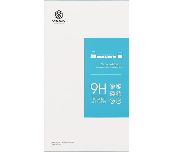 Nillkin Tvrzené Sklo 0.33mm H pro Xiaomi Redmi Note 5 (8596311022029)