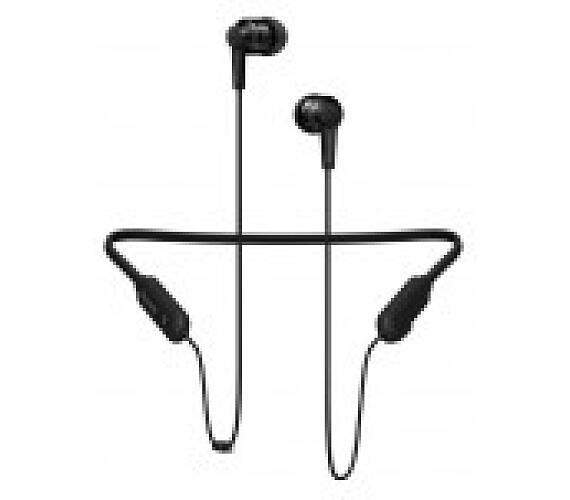 Pioneer stylová špuntová sluchátka s Bluetooth