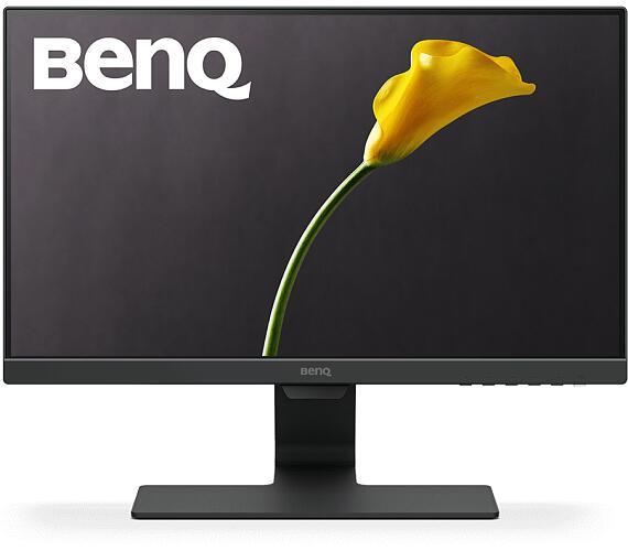 BENQ GW2280 - FHD,VA,HDMI,repro (9H.LH4LB.QBE)