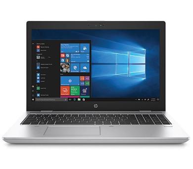 HP ProBook 650 G4 i5-8250U / 4GB / 256GB SSD / VGA / Win 10 Pro (3UN48EA#BCM)