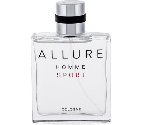 Chanel Allure Homme Sport Cologne + DOPRAVA ZDARMA