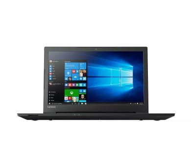 """Lenovo V110-15AST A9-9410/4GB/128GB SSD/DVD-RW/integrated/15,6""""HD matný/Win10 (80TD005XCK)"""
