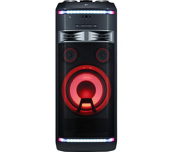LG OK99 + DOPRAVA ZDARMA