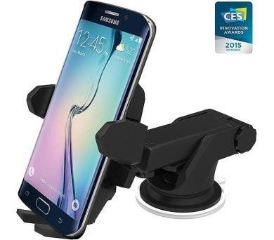 iOttie Easy One Touch Wireless Qi + DOPRAVA ZDARMA