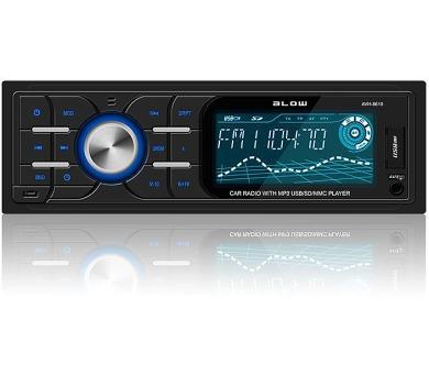 BLOW AVH-8610 MP3