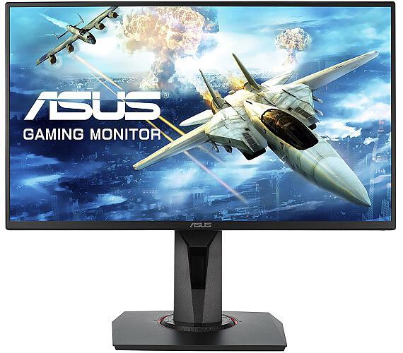 ASUS VG258Q GAMING - FullHD
