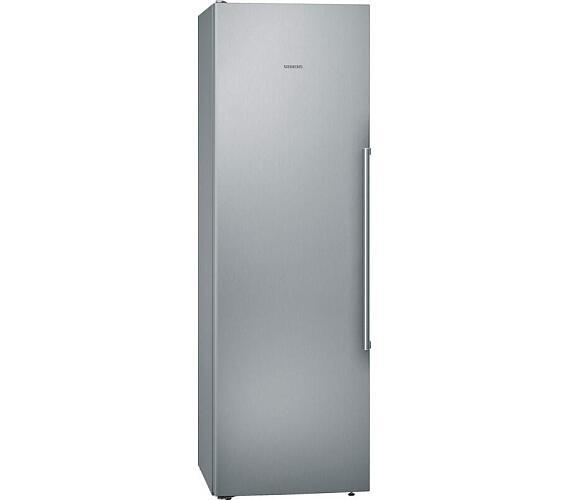 Siemens KS36FPI3P monoklimatická + DOPRAVA ZDARMA