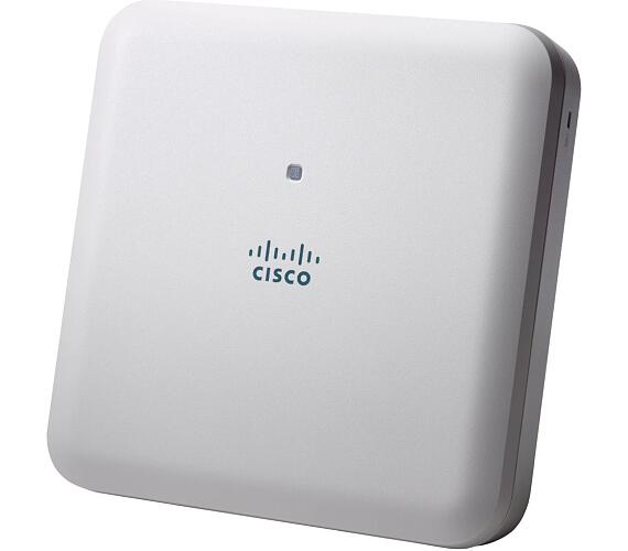 Cisco Access Point Aironet 1832 802.11ac Wave 2