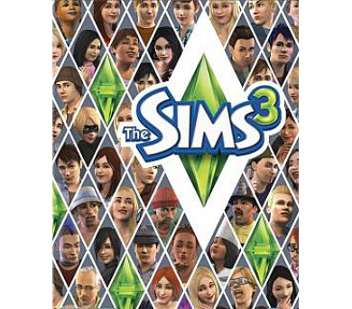 ESD The Sims 3 (141)