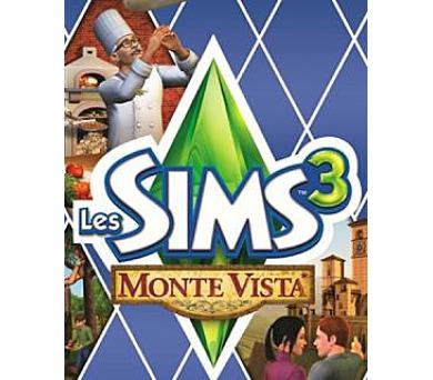 ESD The Sims 3 Monte Vista (447)