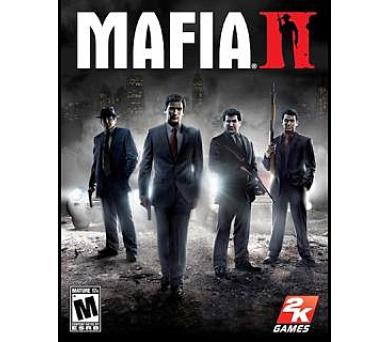 ESD Mafia 2 (526)