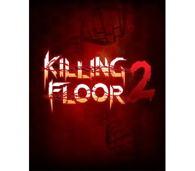 ESD Killing Floor 2 (2361)