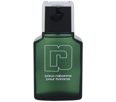 Toaletní voda Paco Rabanne Paco Rabanne Pour Homme