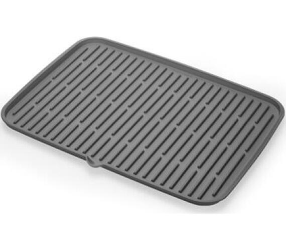 Odkapávač silikonový CLEAN KIT 42x30 cm 7fbdfe0b3c
