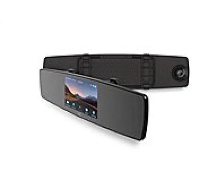 YI Mirror Dash Camera (YI008)