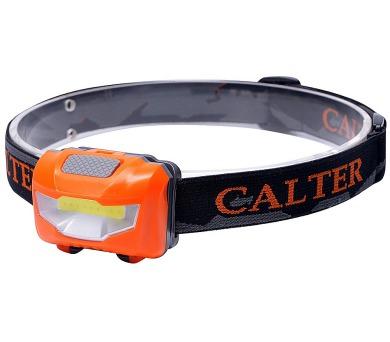 Calter BASIC 3WCOB-120lm