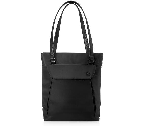 HP 15.6 Business Lady Tote (3NP79AA)