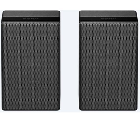 Sony bezdrát. zadní reproduktory pro model HT-ZF9 (SAZ9R.CEL) + DOPRAVA ZDARMA