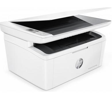 HP LaserJet Pro MFP M28w (W2G55A#B19) + DOPRAVA ZDARMA