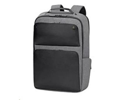 HP Exec 15.6 Midnight Backpack (1KM16AA)