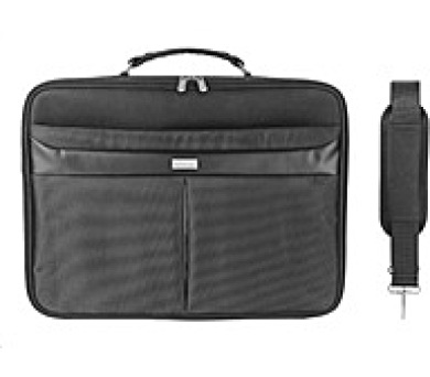"TRUST Brašna na notebook 17,3"" Sydney CLS Carry Bag (20475) + DOPRAVA ZDARMA"