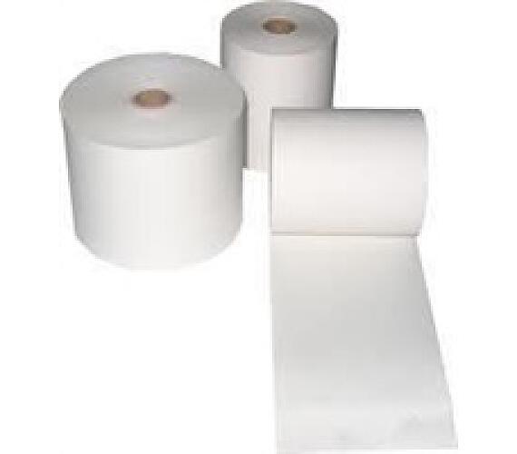 Papírový kotouč papírová páska TERMO