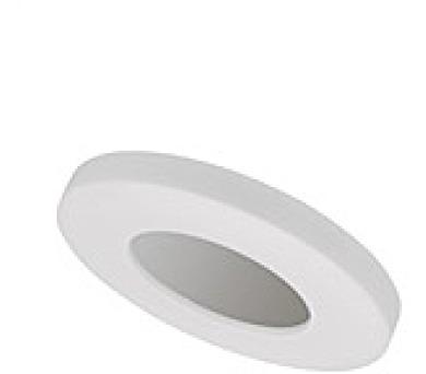 OSRAM LED svítidlo RING 18W