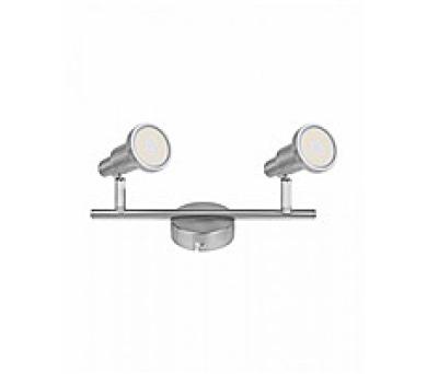 OSRAM LED svítidlo LED SPOT GR 2X3W