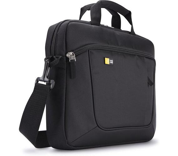 "Case Logic brašna AUA314 pro notebook 14"" a iPad"