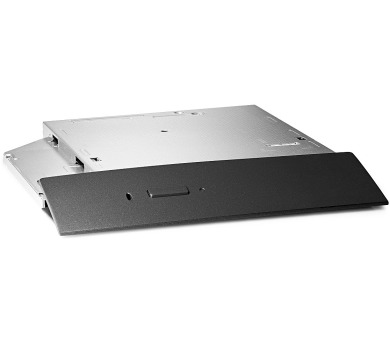HP 9.5mm AIO 800 G3 Slim DVD Writer (Z9H62AA)
