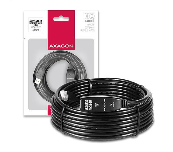 AXAGON ADR-210