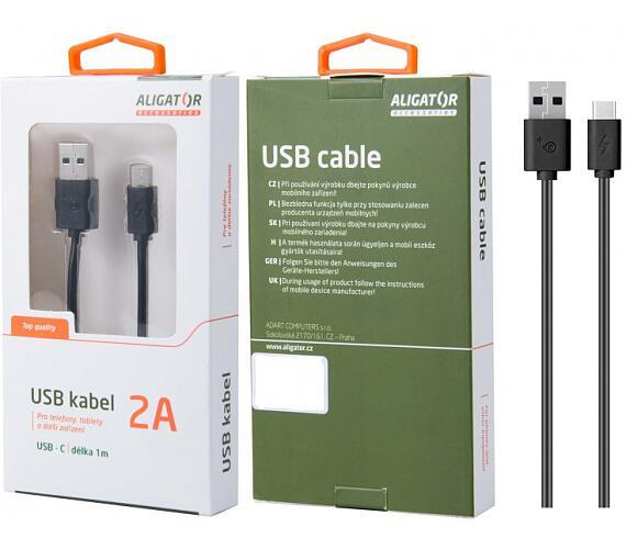 Datový kabel