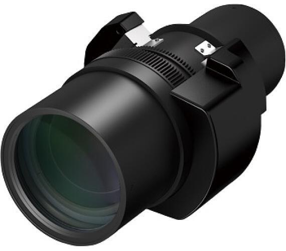 Middle Throw Zoom Lens (ELPLM11) EB (V12H004M0B) + DOPRAVA ZDARMA