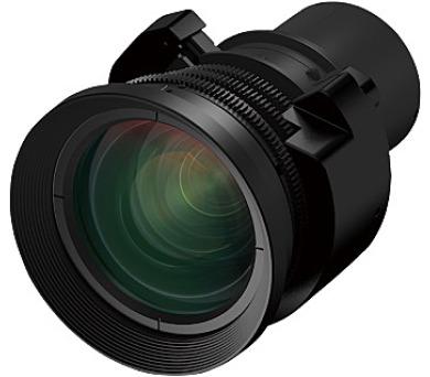 Epson objektiv- ELPLW05-G7000 & L1000,Wide zoom 1 (V12H004W05) + DOPRAVA ZDARMA