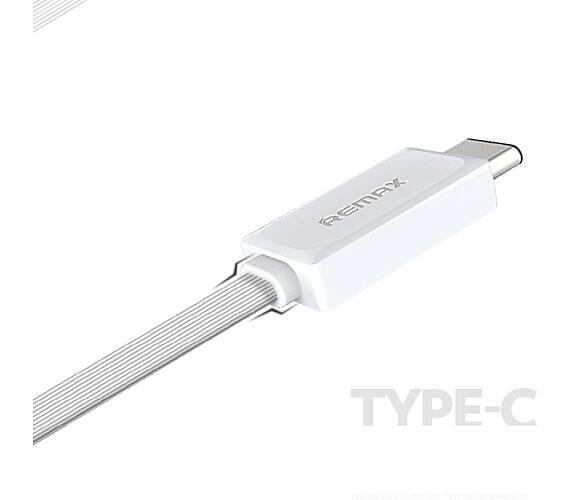 Datový kabel USB / USB C