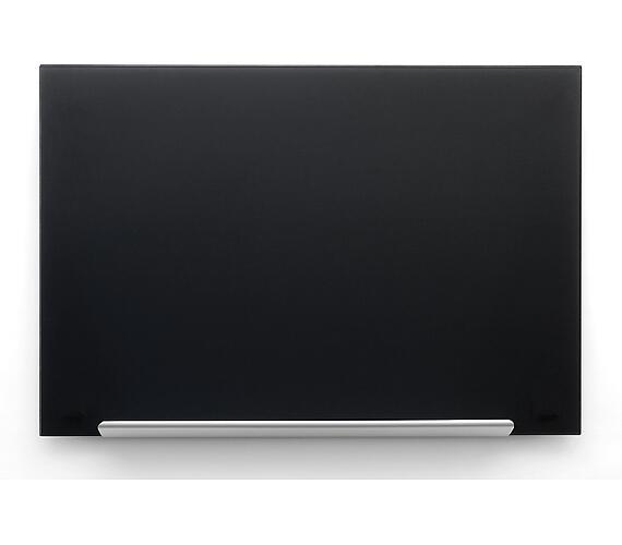 Skleněná tabule Diamond glass 99,3x55,9 cm + DOPRAVA ZDARMA