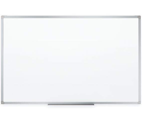 NOBO CLASSIC Steel 90x60 cm (1905210) + DOPRAVA ZDARMA