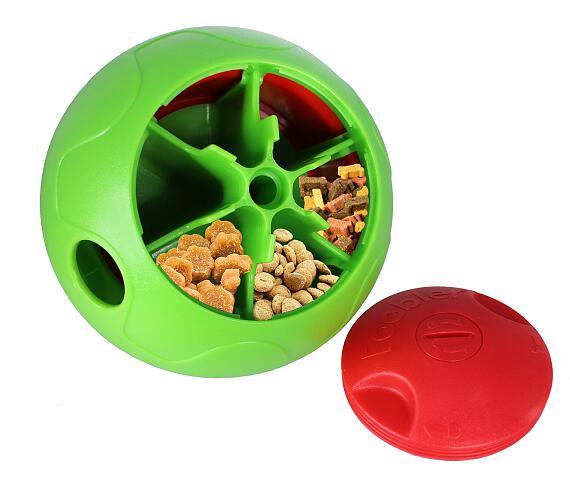 Foobler Mini Smart míček pro psy a kočky + DOPRAVA ZDARMA