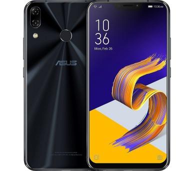 Asus ZenFone 5 ZE620KL 4GB/64GB Midnight Blue